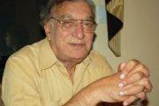 जिनके  बिना अधूरी है उर्दू शायरी