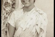 Tanjore Balasaraswat