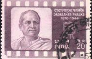Remembering Dadasaheb Phalke