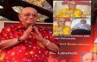 संजय गांधी की मौत की भविष्यवाणी भी  की थी