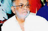 बाबू राम इशारा
