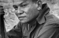 Who Was Ramon Magsaysay?