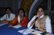 दुष्कर्म पीड़ित परिवार की आवाज बनेगी उत्तर प्रदेश की महिलाएं