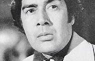 भोजपुरी सिनेमा के महानायक थे