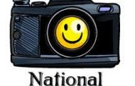 The National Camera Day