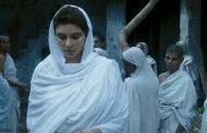 भारत में विधवा पुनर्विवाह को कानूनी मान्यता मिली थी